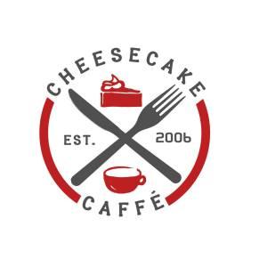 cheesecake caffe cirlce